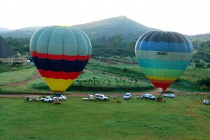 hot-air-ballooning3