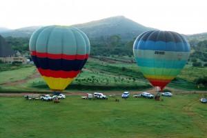 hot-air-ballooning3